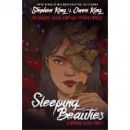 Sleeping Beauties vol 01