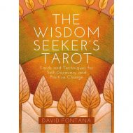 Wisdom Seekers  Tarot Deck