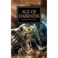 Age of Darkness (Horus Heresy 16)