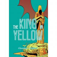 King in Yellow, the