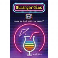 Stranger Gins
