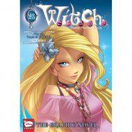 Witch pt 8 – Teach 2b W.I.T.CH