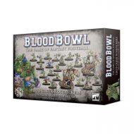 Blood Bowl Crud Creek Nosepickers