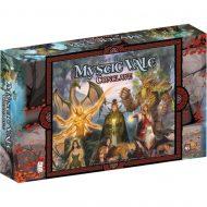 Mystic Vale Conclave Collectors Box