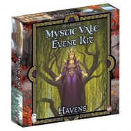 Mystic Vale Heavens Event Kit – viðbót