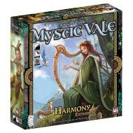 Mystic Vale Harmony – viðbót
