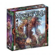 Mystic Vale Nemesis – viðbót