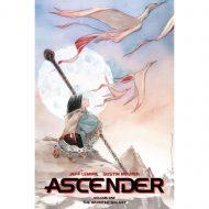 Ascender  Vol 01