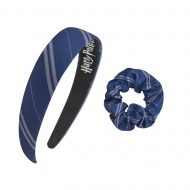 Harry Potter – Ravenclaw Hair Accessories – Set of 2