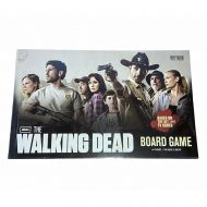Walking Dead  (TV)