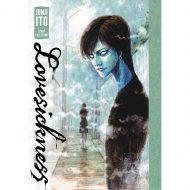 Lovesickness – Junji Ito Story Collection
