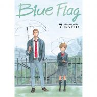 Blue Flag  Vol 07