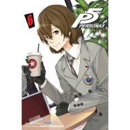Persona 5  Vol 06