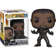 Black Panther Pop! Vinyl Figure