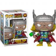 Marvel Zombies Thor Pop! Vinyl Figure