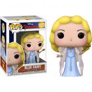 Pinocchio Blue Fairy Pop! Vinyl Figure