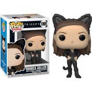 Friends Monica as Catwoman Pop! Vinyl Figure