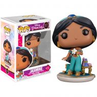 Disney Ultimate Princess Jasmine Pop! Vinyl Figure