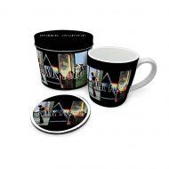 Pink Floyd Albums – Mug Tin Set
