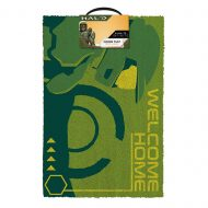 Halo Infinite Welcome Home – Doormat