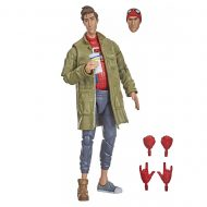 Spider-Man Marvel Legends 6-Inch Action Figure – Peter B Parker