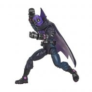 Spider-Man Marvel Legends 6-Inch Action Figure – Marvels Prowler