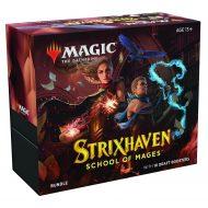 Strixhaven: Bundle