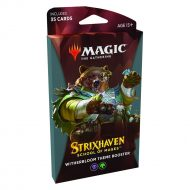 Strixhaven: Theme Booster Witherbloom – FORSALA