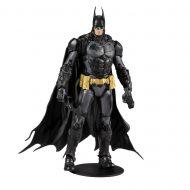 DC Multiverse 7 Inch Action Figure Arkham Knight – Batman