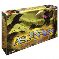 Ascension 3rd ed. – Deliverance
