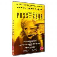 Possessor DVD