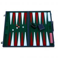 Backgammon Vinyl Big