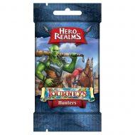 Hero Realms Journeys Hunters Pack
