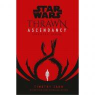 Greater Good (Star Wars – Thrawn Ascendancy 1)