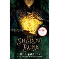 Shadow And Bone (TV Tie -In)