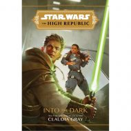 Into the Dark  (Star Wars High Republic)