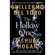 Hollow Ones, the
