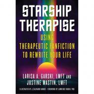 Starship Therapies