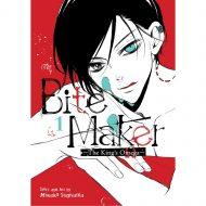 Bite Maker Vol 01