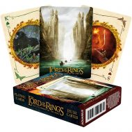 Lord of the Rings – The Fellowship Of The Ring Playing Cards