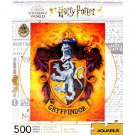 Harry Potter Gryffindor 500 bita púsl