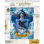 Harry Potter Ravenclaw 500 bita púsl