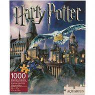 Harry Potter Hogwarts 1000 bita púsl