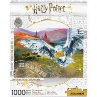 Harry Potter-Hedwig 1000 bita púsl