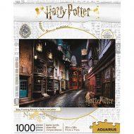Harry Potter Diagon Alley 1000 bita púsl