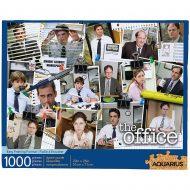 The Office – Cast Collage 1000 bita púsl