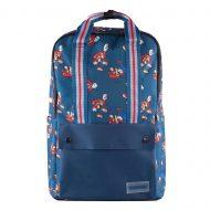Nintendo – Super Mario AOP Backpack