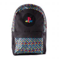 Sony – PlayStation – Retro AOP Backpack