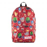 Marvel – Characters AOP Backpack