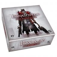Bloodborne 2.edition